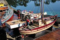 Name: Wooden Boats  (46).jpg