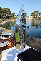 Name: Wooden Boats  (49).jpg