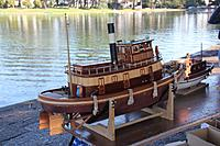 Name: Wooden Boats  (52).jpg