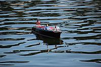 Name: Wooden Boats  (61).jpg