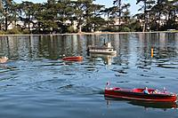 Name: Wooden Boats  (65).JPG