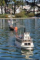 Name: Wooden Boats  (89).JPG
