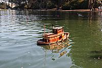 Name: Wooden Boats  (100).jpg