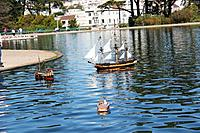 Name: Wooden Boats  (107).jpg