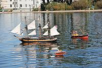Name: Wooden Boats  (109).jpg
