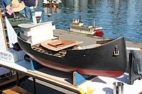 Name: Wooden Boats  (112).jpg