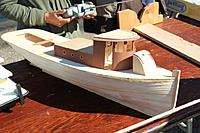 Name: Wooden Boats  (113).jpg