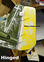 Name: GG  06.jpg