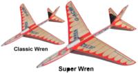 Name: Super Wren Small.png Views: 77 Size: 113.6 KB Description: