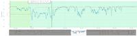 Name: signal drop.png Views: 15 Size: 86.3 KB Description: