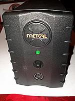 Name: metcal.jpg Views: 119 Size: 64.6 KB Description: Metcal PS-800