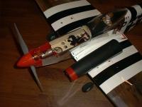 Name: hob p-51 cowl off.jpg Views: 3696 Size: 25.2 KB Description:
