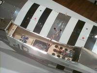 Name: hob p-51 wing off.jpg Views: 3481 Size: 26.8 KB Description: