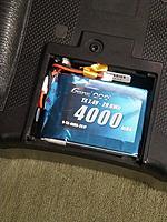 Name: DSC_0004.jpg Views: 51 Size: 1.39 MB Description: LiPo Battery