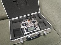 Name: DSC_0011.jpg Views: 38 Size: 2.45 MB Description: Sitting in the case.