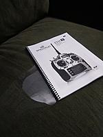 Name: DSC_0007.jpg Views: 34 Size: 963.5 KB Description: The custom manual.
