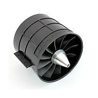 Name: changesun-12-blade-120mm-edf-ducted-fan-adapt-8mm.jpg Views: 7 Size: 33.3 KB Description: