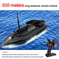 Name: v500_Flytec_BAIT_FISHING_BOAT_500_meter_far_baiting_RC_Boat_04.jpg