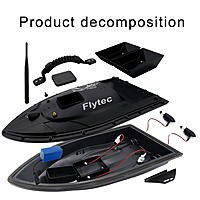 Name: v500_Flytec_BAIT_FISHING_BOAT_500_meter_far_baiting_RC_Boat_25.jpg