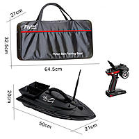 Name: v500_Flytec_BAIT_FISHING_BOAT_500_meter_far_baiting_RC_Boat_26.jpg