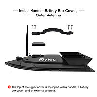 Name: Flytec_2011-5_Bait_Fishing_RC_Boat_KIT_Black_25.jpg