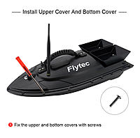 Name: Flytec_2011-5_Bait_Fishing_RC_Boat_KIT_Black_26.jpg