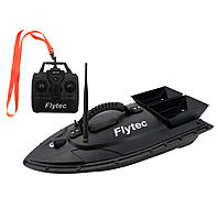 Name: Flytec_2011-5_Bait_Fishing_RC_Boat_KIT_Black_27.jpg
