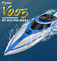 Name: Flytec_V003_RC_Racing_Boat_High_Speed_Self-righting_Waterproof_RC-Electric_Boats_Blue_01.jpg