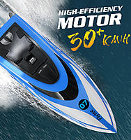 Name: Flytec_V003_RC_Racing_Boat_High_Speed_Self-righting_Waterproof_RC-Electric_Boats_Blue_03.jpg