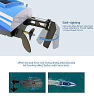 Name: Flytec_V003_RC_Racing_Boat_High_Speed_Self-righting_Waterproof_RC-Electric_Boats_Blue_04.jpg