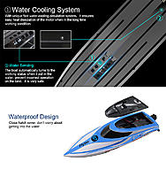 Name: Flytec_V003_RC_Racing_Boat_High_Speed_Self-righting_Waterproof_RC-Electric_Boats_Blue_06.jpg