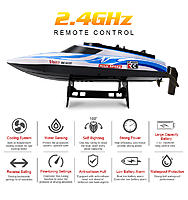 Name: Flytec_V003_RC_Racing_Boat_High_Speed_Self-righting_Waterproof_RC-Electric_Boats_Blue_02.jpg