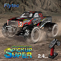 Name: Flytec_8897_2.4GHz_Four-wheel_drive_high-speed_Truck_RC_Buggy_Off-Road_remote_control_car_01.jpg