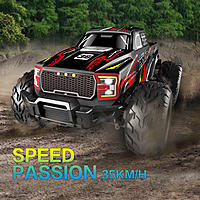 Name: Flytec_8897_2.4GHz_Four-wheel_drive_high-speed_Truck_RC_Buggy_Off-Road_remote_control_car_02.jpg