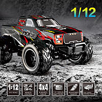 Name: Flytec_8897_2.4GHz_Four-wheel_drive_high-speed_Truck_RC_Buggy_Off-Road_remote_control_car_03.jpg