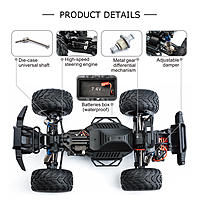 Name: Flytec_8897_2.4GHz_Four-wheel_drive_high-speed_Truck_RC_Buggy_Off-Road_remote_control_car_04.jpg