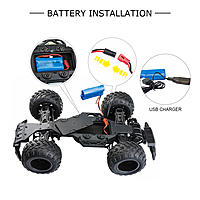 Name: Flytec_8897_2.4GHz_Four-wheel_drive_high-speed_Truck_RC_Buggy_Off-Road_remote_control_car_06.jpg
