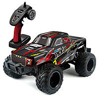 Name: Flytec_8897_2.4GHz_Four-wheel_drive_high-speed_Truck_RC_Buggy_Off-Road_remote_control_car_11.jpg