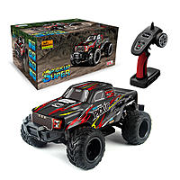 Name: Flytec_8897_2.4GHz_Four-wheel_drive_high-speed_Truck_RC_Buggy_Off-Road_remote_control_car_15.jpg