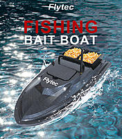 Name: V007_RC_Bait_Boat_01.jpg