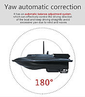 Name: V007_RC_Bait_Boat_04.jpg