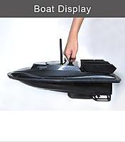Name: V007_RC_Bait_Boat_14.jpg Views: 4 Size: 208.3 KB Description: