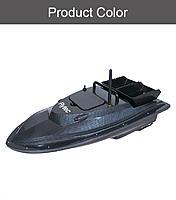 Name: V007_RC_Bait_Boat_17.jpg Views: 4 Size: 181.0 KB Description:
