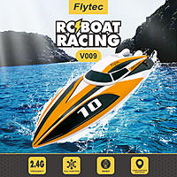 Name: Flytec_V009_35KMH_High_Speed_Racing_Boat_2.4GHZ_RC_Boat_RTR_01.jpg
