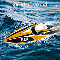 Name: Flytec_V009_35KMH_High_Speed_Racing_Boat_2.4GHZ_RC_Boat_RTR_04.jpg