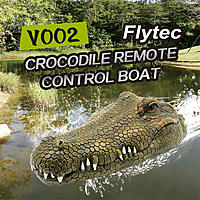 Name: Flytec-V002_01.jpg