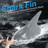 Name: Flytec_v302_Simulation_Shark_Fin_Remote_Control_Boat_01.png Views: 56 Size: 1.30 MB Description: