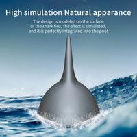 Name: Flytec_v302_Simulation_Shark_Fin_Remote_Control_Boat_04.png Views: 60 Size: 759.9 KB Description:
