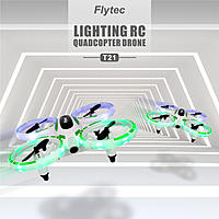Name: Flytec_T21_RC_Quadcopter_Drone_with_LED_Breathing_lights_01.jpg