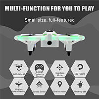 Name: Flytec_T21_RC_Quadcopter_Drone_with_LED_Breathing_lights_02.jpg